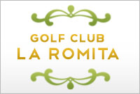 golf club la romita